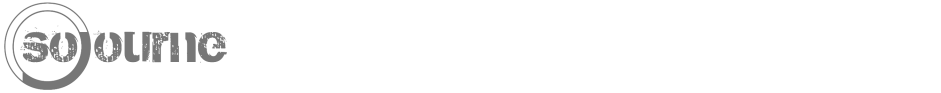 Soj logo - website header pict