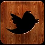 Wood-twitter