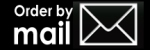 mail order soj icon