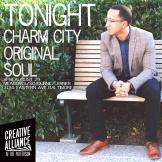 CA ad9 Tonight