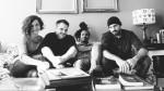 Sojourne Recording Stills2014-7